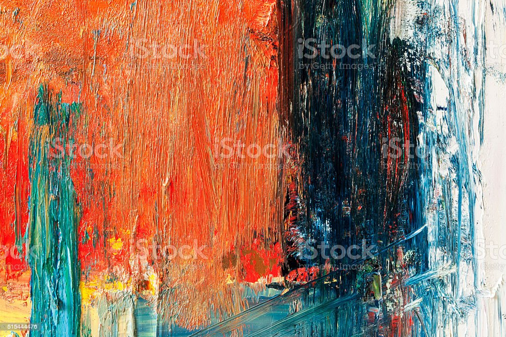 royalty free art pictures images and stock photos istock rh istockphoto com royalty free art images royalty free artwork medical