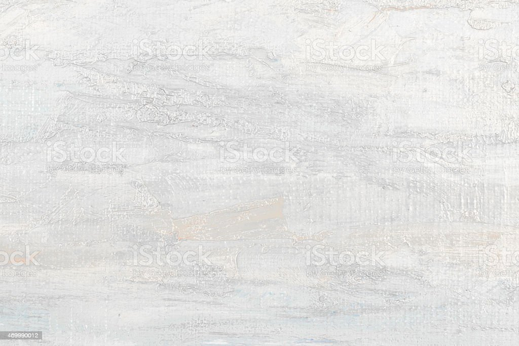 Abstract painted texture stock photo