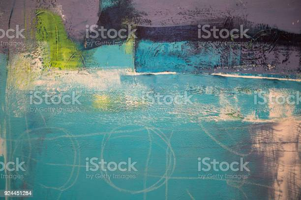 Abstract painting art strokes with different color patterns like picture id924451284?b=1&k=6&m=924451284&s=612x612&h=wyb0jolqzwpjx7usws0be6glvcahh7acexbwrzjix80=