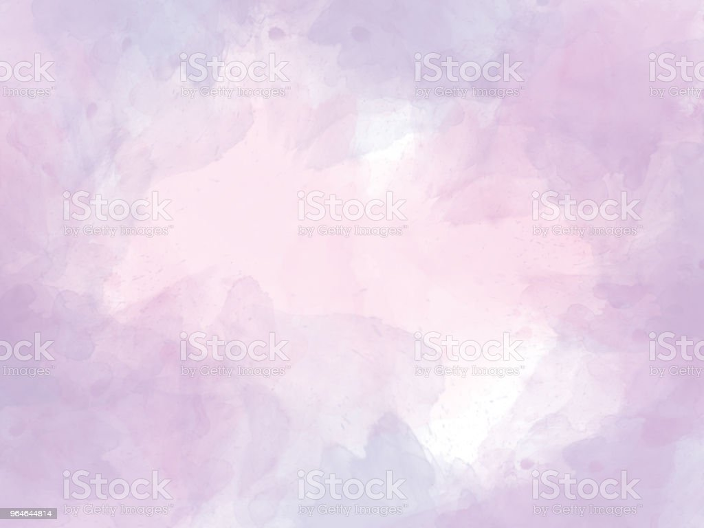Abstract painting watercolor colorful for background or backdrop. royalty-free stock photo