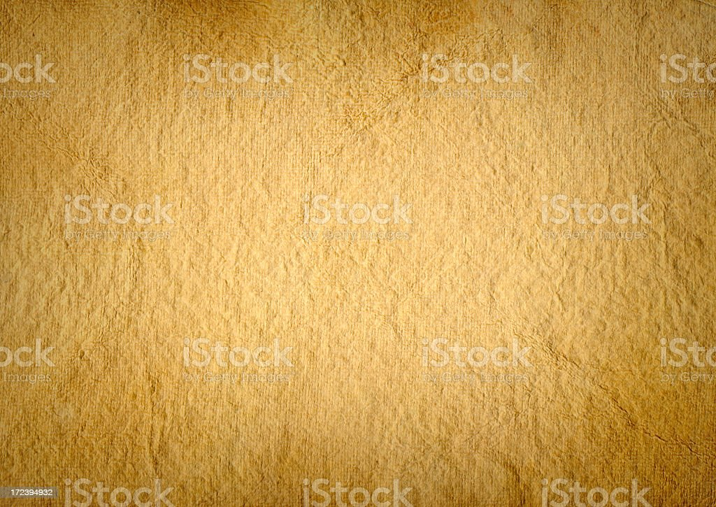 Abstract Paper Background royalty-free stock photo