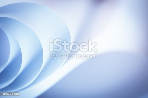 istock Abstract paper background 489727748