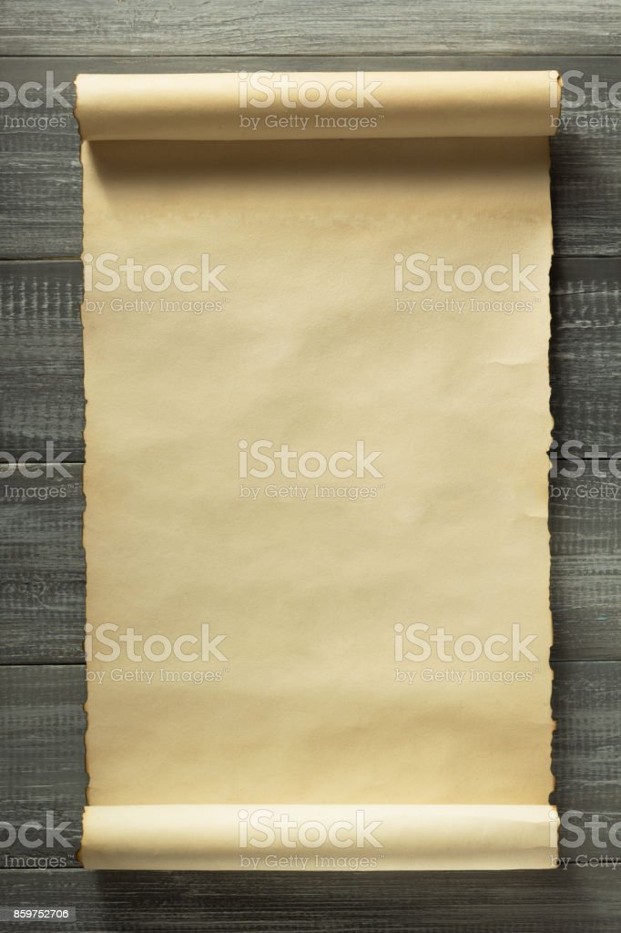 abstract paper background texture stock photo