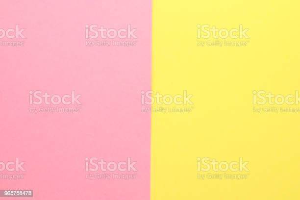 Abstract Paper Is Colorful Background Creative Design For Pastel Wallpaper — стоковые фотографии и другие картинки Абстрактный