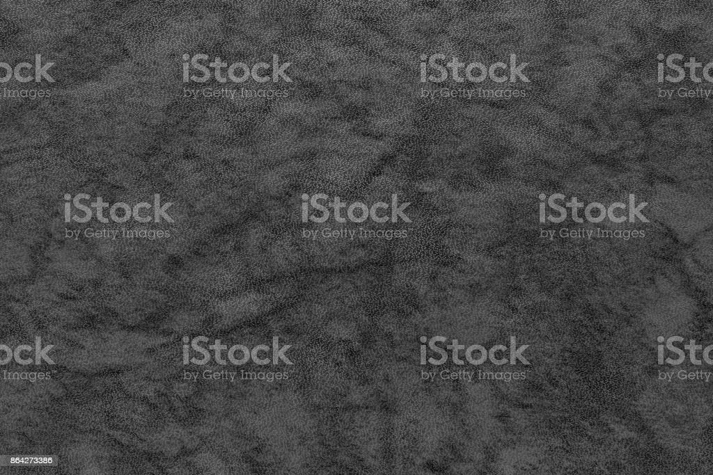 abstract paper texture royalty-free stock photo