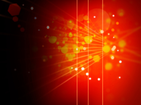 486421008 istock photo abstract particle background 03 868068324