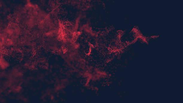 Abstract particle background picture id899255710?b=1&k=6&m=899255710&s=612x612&w=0&h=d2 hbse87lobhe4eft58q9rkhn ejul07vqg3mxl6u4=