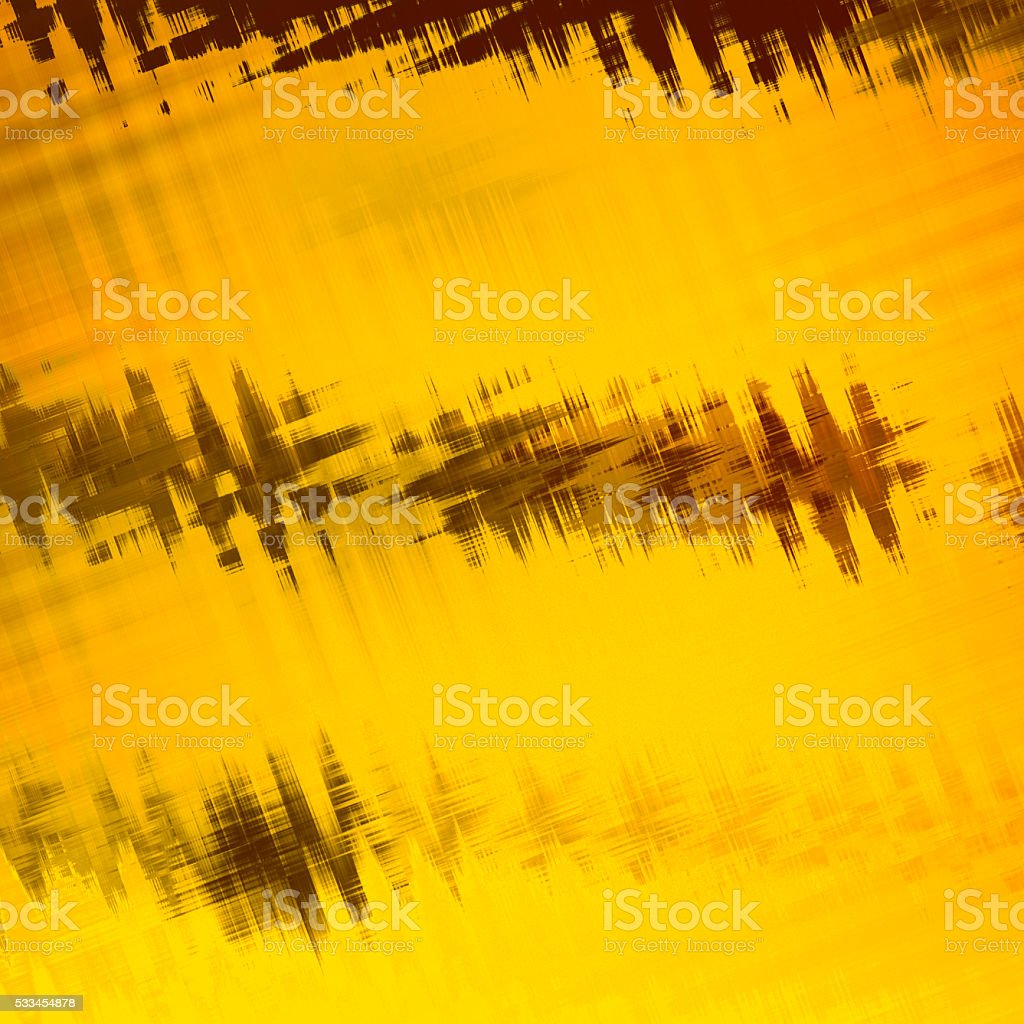 Abstract Party, Festival, Carnival, Celebration Background stock photo