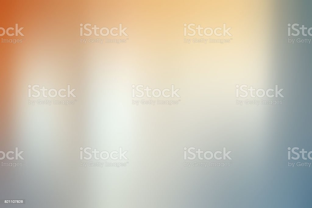 Abstract Pastel Colors Background stock photo