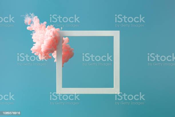 Abstract pastel pink color paint with pastel blue background picture id1089376916?b=1&k=6&m=1089376916&s=612x612&h=fiff91fmne9onp4t9indhcjn0eos9kyoxxnofitcudi=
