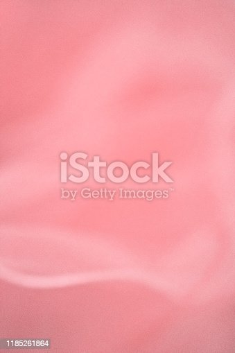 Abstract Pastel Pink Pantone Colors Background