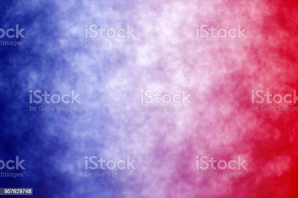 Abstract patriotic red white and blue background picture id957629748?b=1&k=6&m=957629748&s=612x612&h=2ejztocjkbrf75lizamjljlskqzyiqxrnncusqty me=