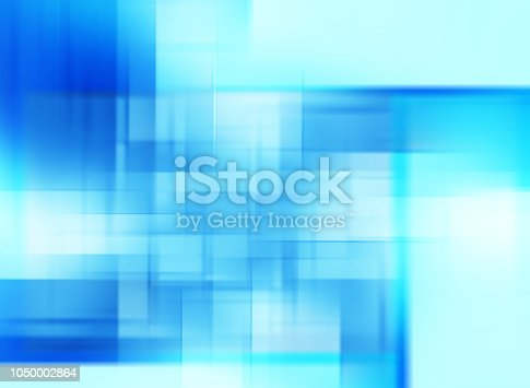1138740533 istock photo Abstract Pattern Background Blue 1050002864