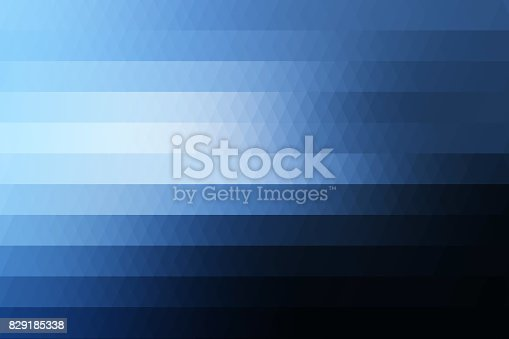 istock Abstract Pattern Background Blue 829185338