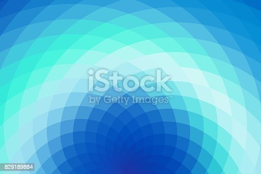 1138740533 istock photo Abstract Pattern Background Blue 829189884