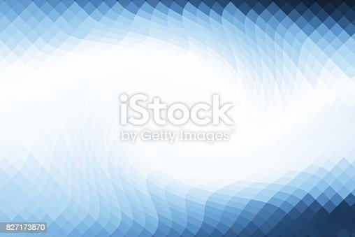 istock Abstract Pattern Background 827173870
