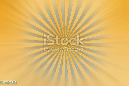 837011202istockphoto Abstract Pattern Background 827177218