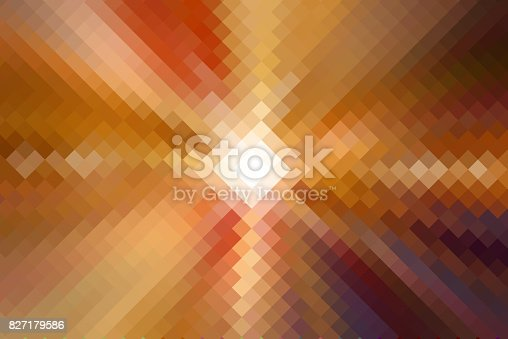 837011202istockphoto Abstract Pattern Background 827179586