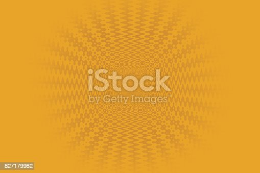 837011202istockphoto Abstract Pattern Background 827179982