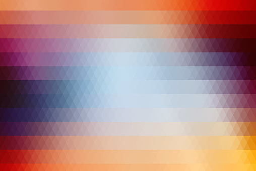1057729052 istock photo Abstract Pattern Background Rainbow Colors 821396122