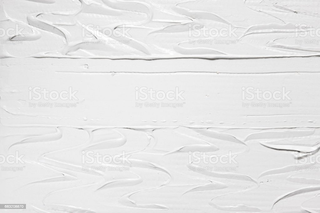 Abstract pattern, plaster texture white background foto de stock royalty-free