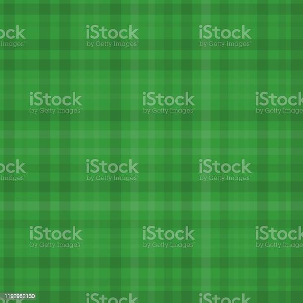 Abstract Pattern Seamless Background Texture Colors Asparagus Fern Mountain Meadow Forest Green Green Stock Photo Download Image Now Istock