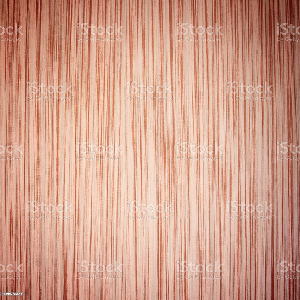 abstract Patterns on the tiles background - Royalty-free Abstract Stock Photo