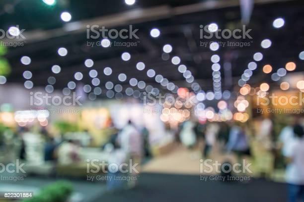 Abstract people walking in exhibition blurred background picture id822301884?b=1&k=6&m=822301884&s=612x612&h=jntc9xunc1wzrbiwuurq3zixn4ap5drjiwwu5phkcma=