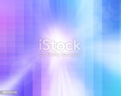 istock Abstract perspective background illustration 480202410