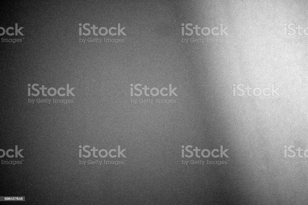 Photocopie texture abstrait, double exposition, Glitch de la couleur photo libre de droits