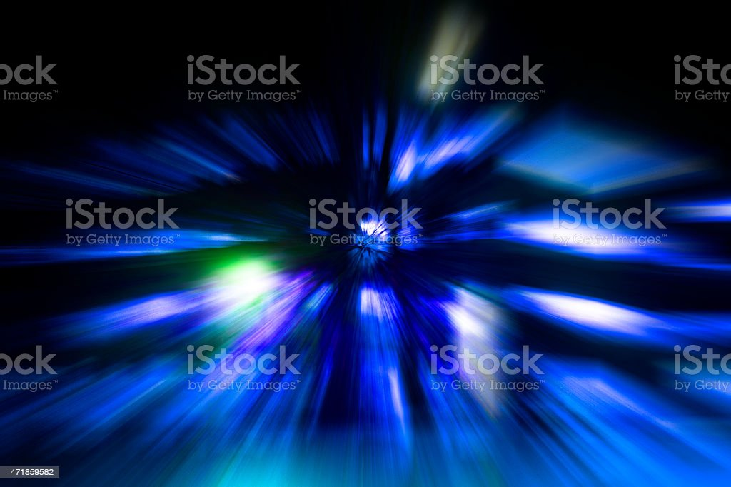 Unique abstract background with geometric lines and a zoomed effect....