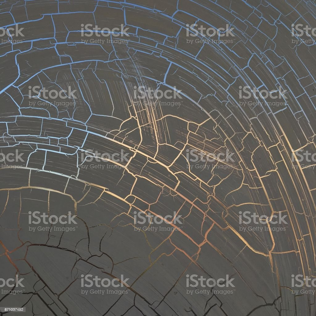 Abstract photography stock photo