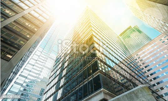 istock Abstract 484061656