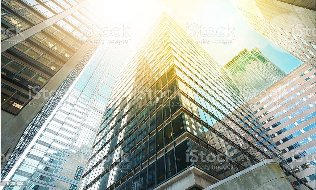 Abstract - foto de stock