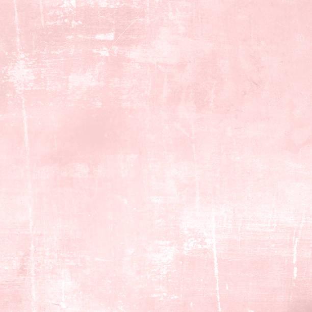 abstrait fond rose à l'aquarelle lumineuse - fond aquarelle photos et images de collection