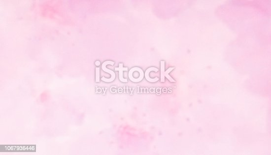 652288118istockphoto Abstract pink background 1067936446
