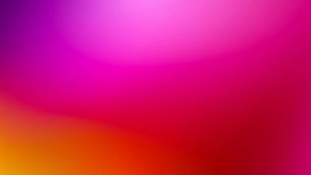 Abstract pink background picture id1086999410?b=1&k=6&m=1086999410&s=612x612&w=0&h=ia ajc6dl60dpnxxf0i taqj8tkuls6900dmicu5xge=