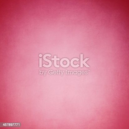istock Abstract pink background. 457897771