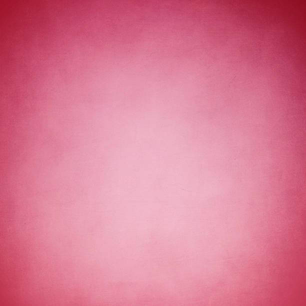 abstract pink background. - femininity stock pictures, royalty-free photos & images
