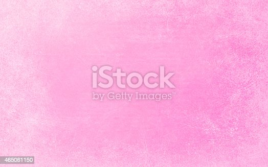 istock abstract pink background 465061150
