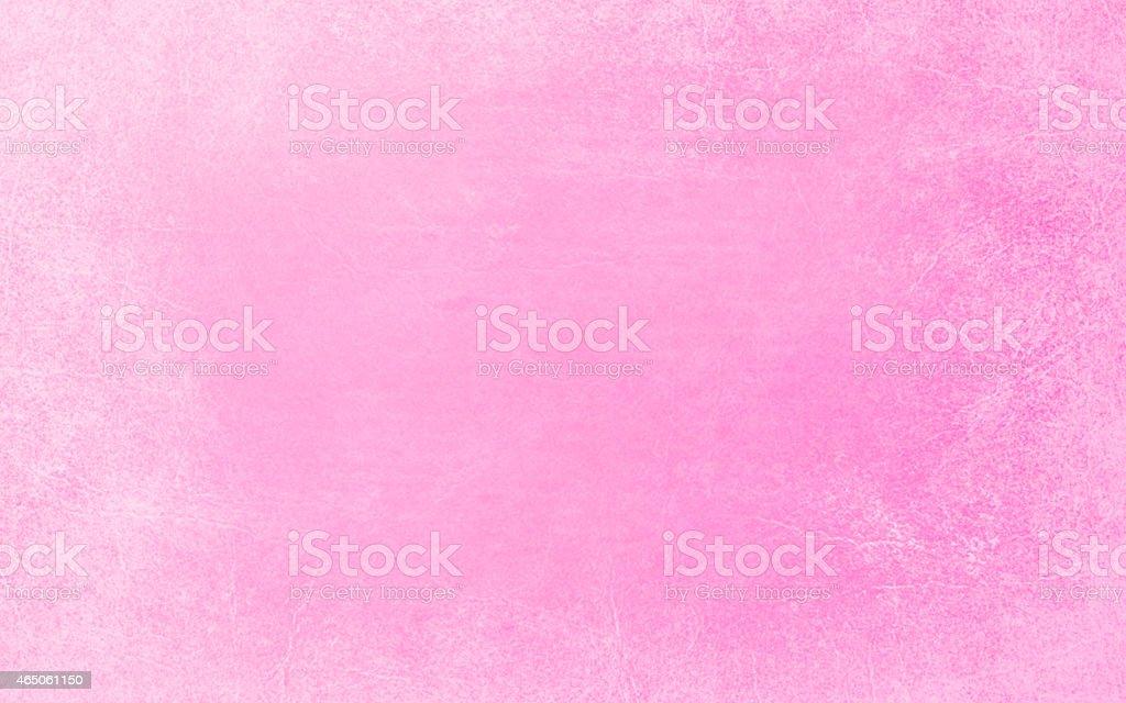 Abstrakte Rosa Hintergrund – Foto