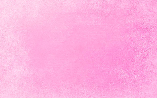 abstrakte rosa hintergrund - sammelalbum wandkunst stock-fotos und bilder