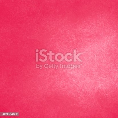 istock abstract pink background 469634693