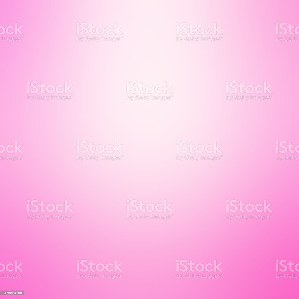 Royalty Free Pink Background Pictures Images And Stock