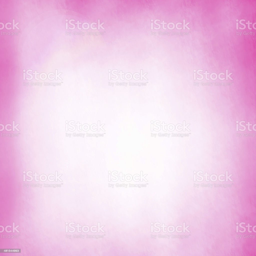 Abstract pink background. stock photo