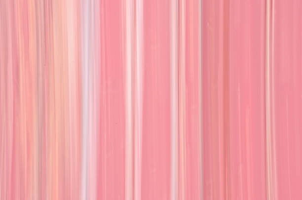 Abstract pink background picture id512083921?b=1&k=6&m=512083921&s=612x612&w=0&h=kjruvx6dvlbbkmw1ohtr79ulzvkhtmq0u5djxzcdwj8=