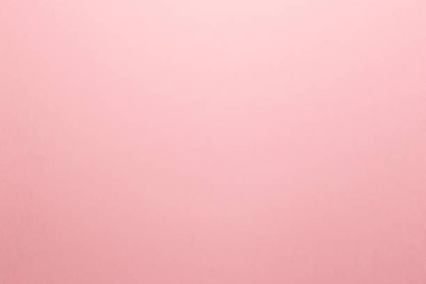 추상 분홍색 배경입니다. 파스텔 색상에 핑크 종이입니다. 밝은 하프톤 패턴입니다. 고급 스러운 우아한 배경 디자인 벽지 또는 서식 파일에 대 한 빛이 종이 텍스처 - 분홍 뉴스 사진 이미지
