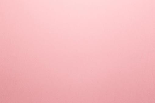 Pembe Arka Plan Pembe Kağıt Pastel Renklerde Parlak Noktalı Resim Deseni Işık Kağıt Doku Duvar Kağıdı Lüks Zarif Zemin Tasarım Veya Şablon Için Stok Fotoğraflar & Arka planlar'nin Daha Fazla Resimleri