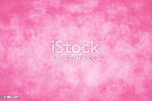 istock Abstract Pink Background Texture 941642382