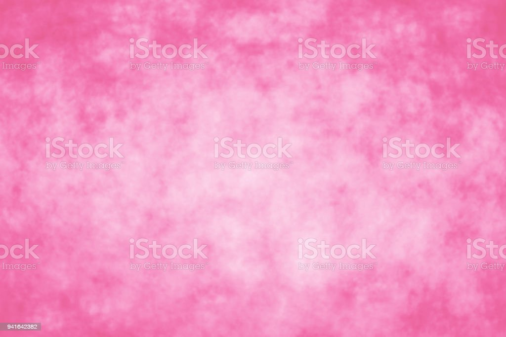 Abstract Pink Background Texture stock photo